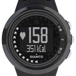 Bij rekordy z zegarkiem Suunto M5!