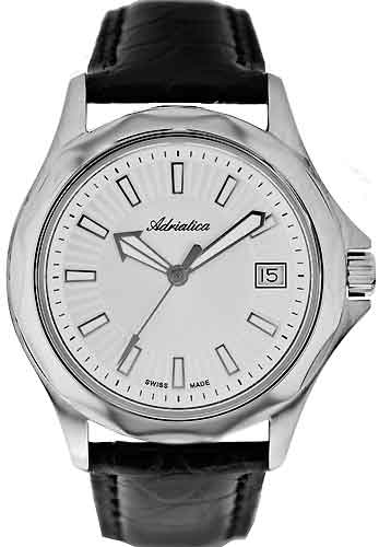 Zegarki unisex, czyli pełne równouprawnienie na nadgarstku!