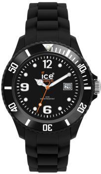 Kolorowa wiosna z Ice Watch