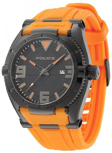 Męskie zegarki w odważnych kolorach!