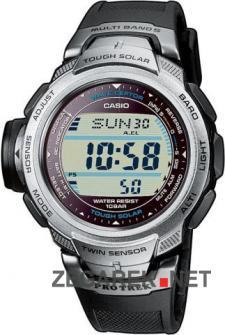 Casio ProTrek PRW-2500-1ER!