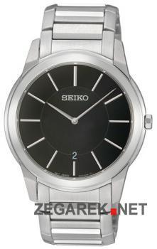 Czas na Seiko!