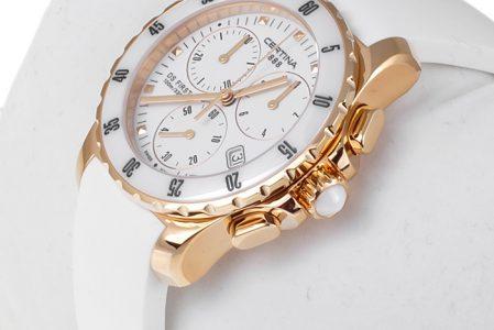 TOP 5 najbardziej luksusowych zegarków!
