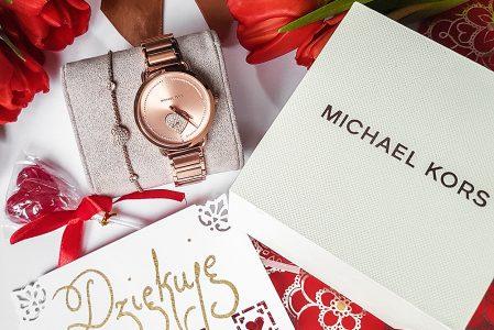 Najlepsze zegarki na Dzień Mamy!