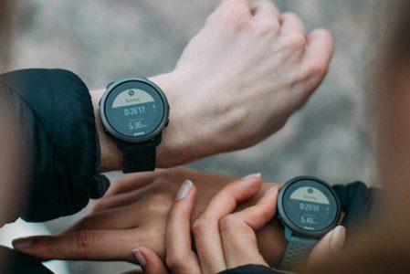 Suunto – zdecydowanie coś więcej niż zegarek