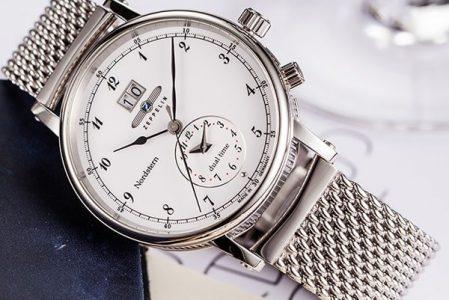 Niemieckie zegarki i ich atuty. Które marki warto sprawdzić?